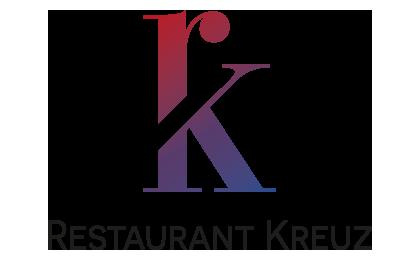 Restaurant Kreuz Gals